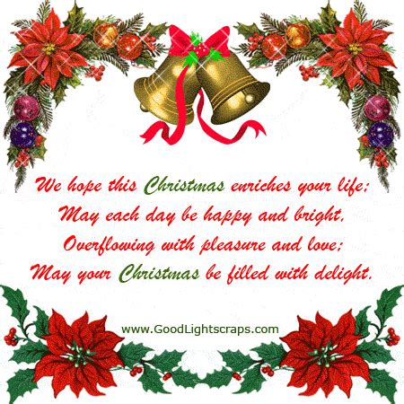 christmas gift poems new calendar template site