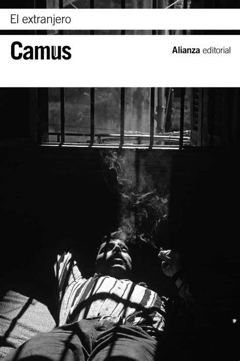 EL EXTRANJERO | ALBERT CAMUS | Comprar libro 9788420669786