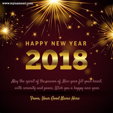 online writing your name on happy new year wishes pictures happy new year inspiratieontwerp enciclopedia cat happy new year 2017 wallpaper happy new