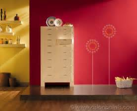 delightful Asian Paints Wall Designs Bedroom #2: d866849976bb9fd9ac281df6af324d32.jpg