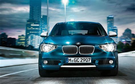 Bmw Car Wallpaper Photography 1080p by 2013 Bmw 1 Series Image Photo 50 Of 58
