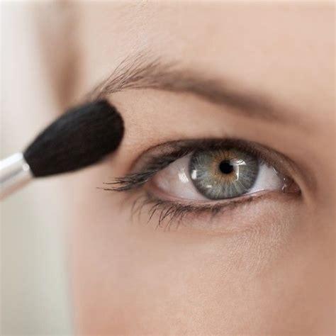 Eyeshadow Hooded best 25 hooded ideas on hooded eye
