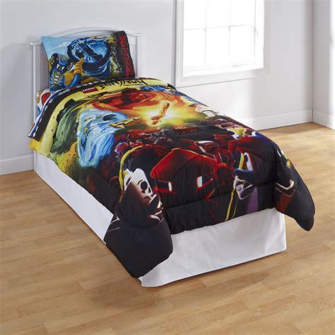 ninjago bedroom nickelodeon teenage mutant ninja turtles boy s reversible