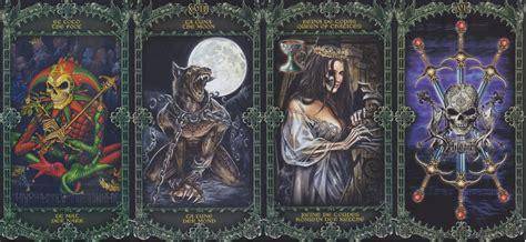alchemy 1977 gothic 2017 mr la luna s tarot blog alchemy 1977 england tarot