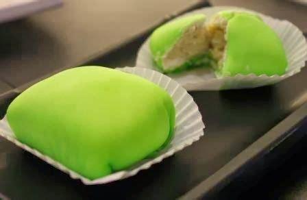 resep membuat pancake isi durian resep pancake durian recipes to cook pinterest
