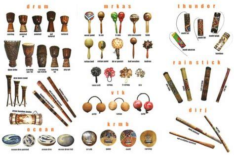 Percussion instrumente   percussion instrument