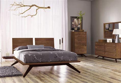 modern furniture okc astrid bedroom modern bedroom oklahoma city by