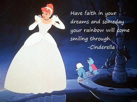 Cinderella Film Quotes   cinderella quotes disney movie quotesgram