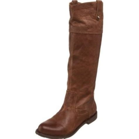 otbt s petaluma boot new brown 7 m us visual