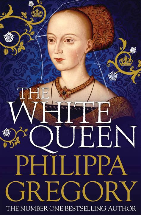 the white the plantagenet and tudor novels the white book by philippa gregory official