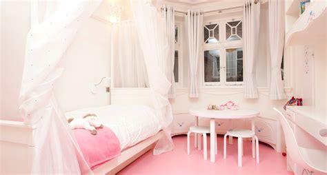 chic teen girls bedroom designs decorating ideas design trends premium psd vector downloads