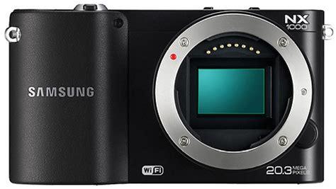 Kamera Mirrorless Samsung Nx1000 flipkart buy samsung nx1000 mirrorless