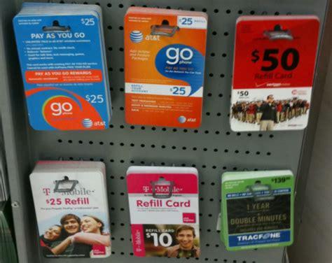 mobile phone cards na kart苹 w niemczech przestroga na wakacyjne