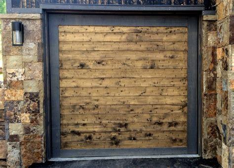 garage door with or without windows doors without windows altitude garage doors
