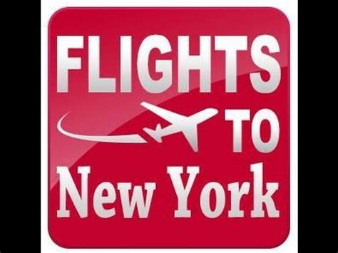 guarantee cheap flights new york manila philippines phuket thailand last minute