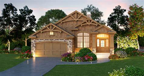 energy star house plans 5 small house plans with lots of style