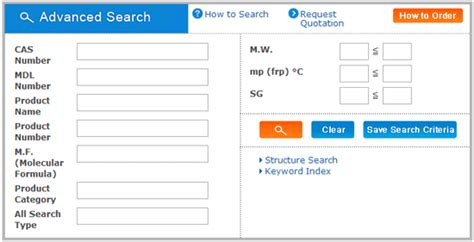 Usa Search Advanced How To Search Tci America Website For Customers In United States