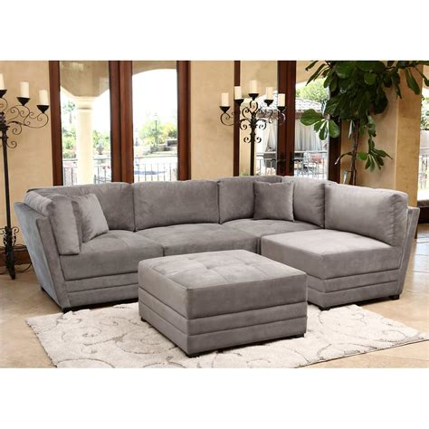 comfortable modern sectional comfortable modern sectional sofa amazing amazoncom