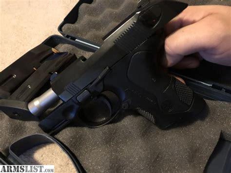 Beretta Px4 Subcompact 40sw armslist for sale trade beretta px4 subcompact 40sw