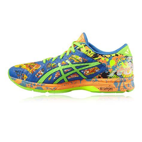 triathlon running shoes uk triathlon running shoes uk 28 images triathlon running