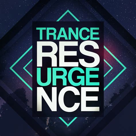 trance music instrumental free download download elevated trance trance resurgence producerloops com