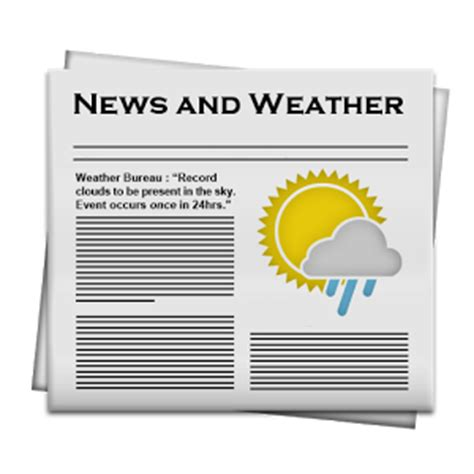 news and weather apk news weather apk for blackberry android apk apps for blackberry for bb