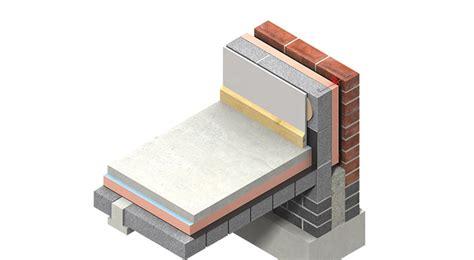 phenolic floor insulation floor insulation kooltherm k103 floorboard kingspan