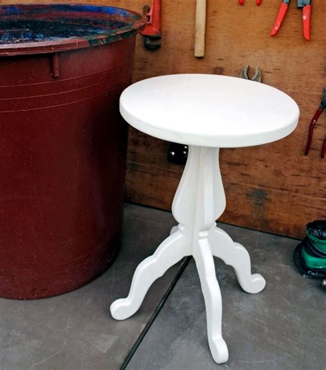 Green Tinted Stool by Creates Colored Stools Designs With Special Marble