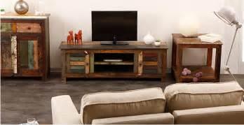 meubles tv trouvez un meuble tv pas cher miliboo