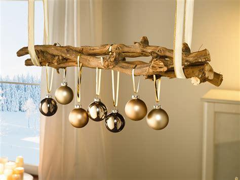 diy home dekorieren ideen deko ideen diy dekoration styles