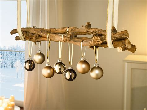 deko ideen diy dekoration styles