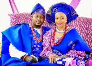 Wedding Shoes In Nigeria Nigerian Wedding Attires