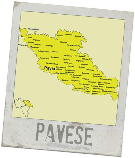pavia cartina geografica cartina belgioioso pavia vrijzinnigepolitiek