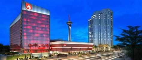 oriental themed hotel vegas asian themed hotel and casino to open in las vegas