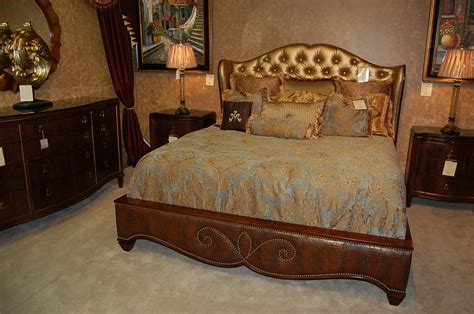 bedroom furniture houston texas unique bedroom furniture houston tx furniture store fine furniture