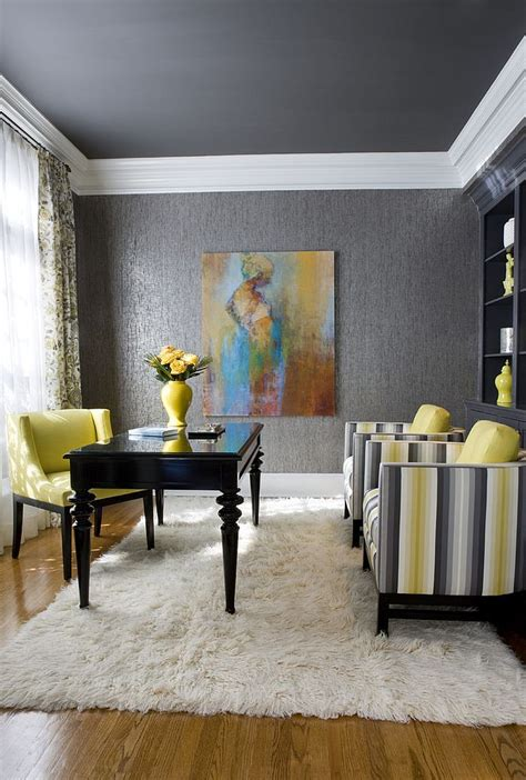home office trends 25 inspirations showcasing hot home office trends