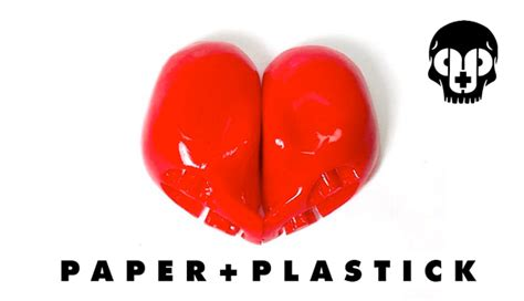 valentines day releases valentines day releases by paper plastick the