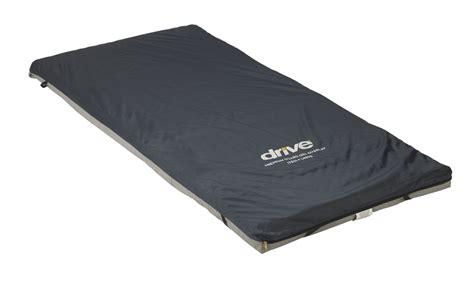 drive premium guard gel overlay 14893 drive