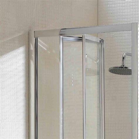 porte apertura a libro porta doccia a soffietto apertura in entrambi i lati a