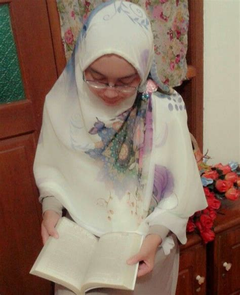 Jilbab Ceruti Motif 35 best khimar images on korea layering and dusty pink