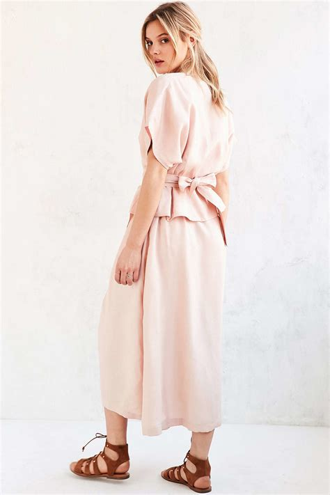 Sweater Chacha Cc shakuhachi isabelle wrap dress now is the time for you to the about shakuhachi