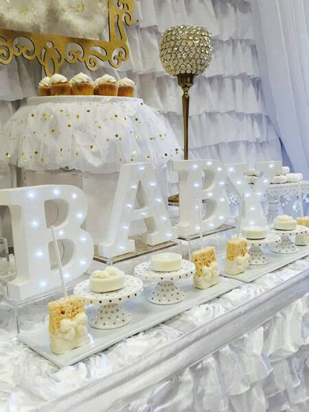 luxury baby shower ideas 100 sweet baby shower themes for for 2017 shutterfly