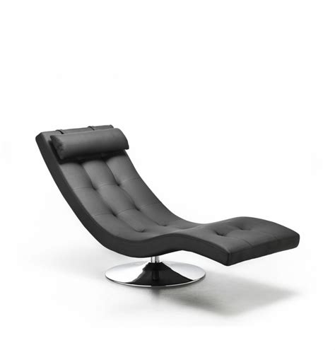 Chaise Longue In by Chaise Lounge Dormeuse In Cavallino Vari Colori