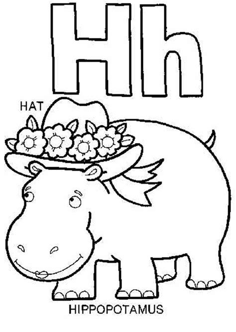 coloring pages for the letter h copy free alphabet coloring page h coloring pages alphabet coloring page valentine letter