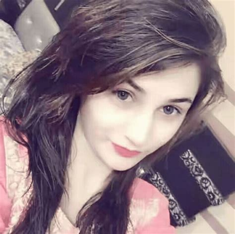 hot photos for whatsapp most beautiful pakistani girls images for whatsapp dp 2018