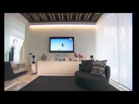 leonardo e stili interni d autore 01 casa turini architettura in bianco e nero parte a