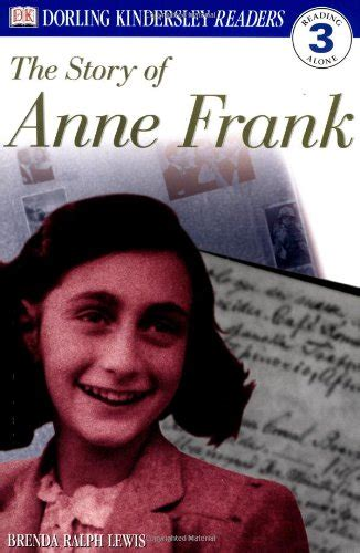 anne frank biography in spanish anne frank biography lexile 174 find a book metametrics inc