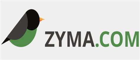 zymacom   year web hosting designbeep