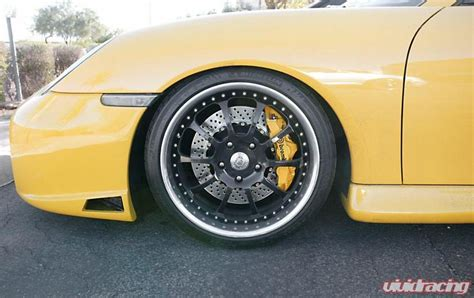 porsche yellow paint code yellow caliper paint what color code are you guys using