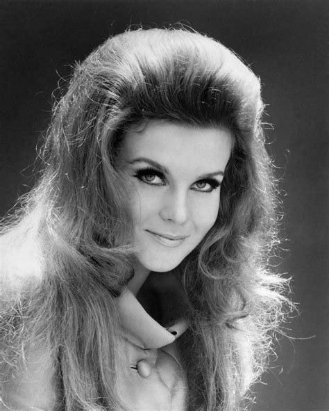 ann margret images ann margret hd wallpaper and background